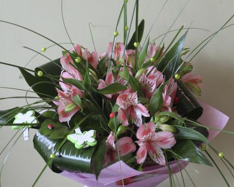 rascvetaj-lyubov